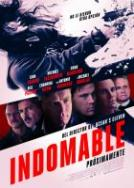 Trailer Indomable