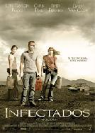 Trailer Infectados