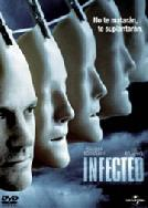 Trailer Infected