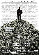 Trailer Inside Job