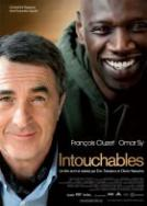 Trailer Intocable