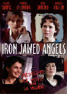 Trailer Iron Jawed Angels