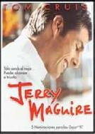 Trailer Jerry Maguire