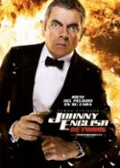 Trailer Johnny English returns