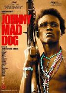 Trailer Johnny Mad Dog