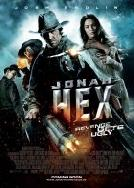 Trailer Jonah Hex
