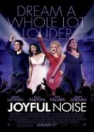 Trailer Joyful Noise