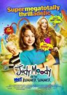 Trailer Judy Moody and the not bummer summer