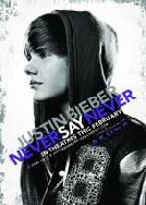 Trailer Justin Bieber: Never Say Never
