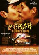 Trailer Kebab Connection
