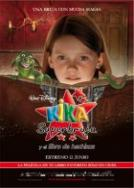 Trailer Kika Superbruja