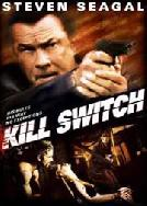 Trailer Kill Switch