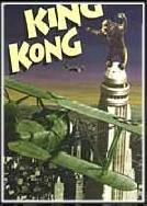 Trailer King Kong