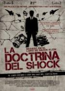 Trailer La doctrina del shock