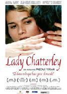 Trailer Lady Chatterley