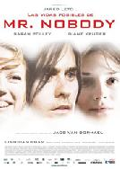 Trailer Las vidas posibles de Mr. Nobody
