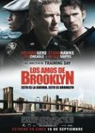 Trailer Los amos de Brooklyn
