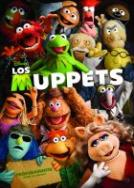 Trailer Los Muppets