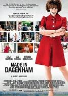 Trailer Made in Dagenham
