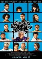 Trailer Madea's Big Happy Family