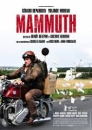 Trailer Mammuth