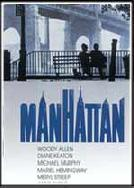 Trailer Manhattan