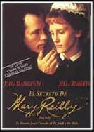 Trailer Mary Reilly