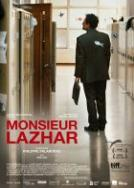 Trailer Monsieur Lazhar