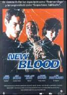 Trailer New blood