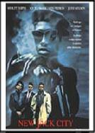 Trailer New Jack City