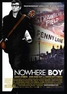 Trailer Nowhere Boy