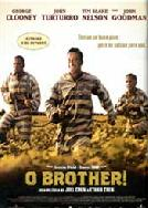Trailer O brother!