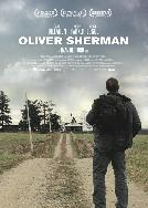 Trailer Oliver Sherman
