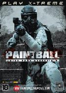 Trailer Paintball