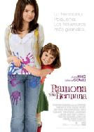 Trailer Ramona y su hermana