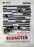 Trailer Redacted