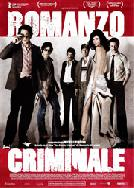 Trailer Romanzo Criminale
