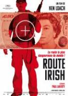Trailer Route Irish