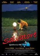 Trailer Salvatore