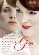Trailer Savage grace