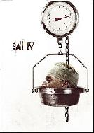 Trailer Saw IV