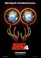 Trailer Scary Movie 4