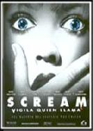 Trailer Scream