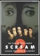 Trailer Scream 2