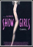 Trailer Showgirls