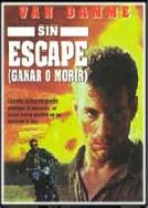 Trailer Sin escape