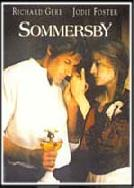 Trailer Sommersby