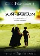 Trailer Son of Babylon