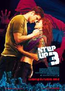 Trailer Step up 3