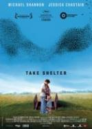 Trailer Take Shelter